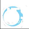 ITS Group circle logo