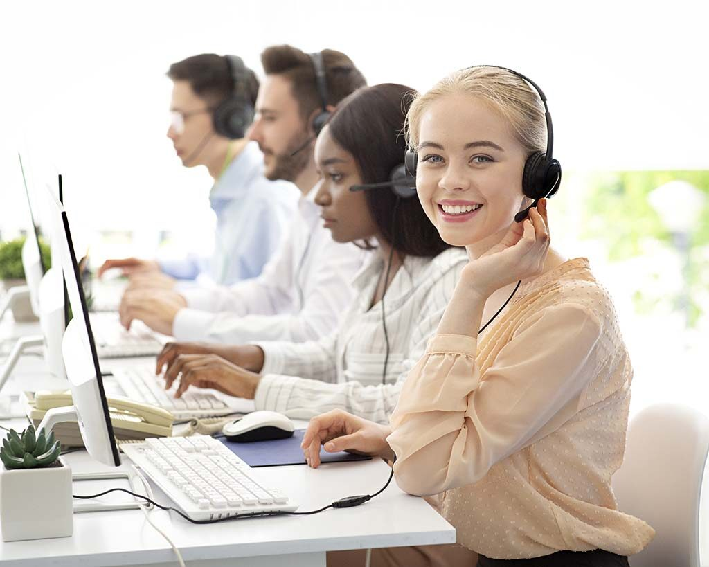 VOIP Services in Florida
